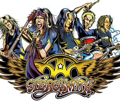 Aerosmith pageslider010517.png?155111352