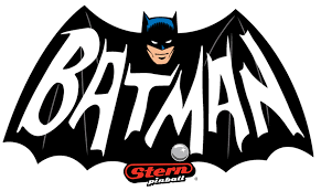 Batman66.png?1551113520471