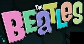 BeatlesLogo.jpg?1551113524734