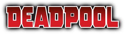 Deadpool.jpg?1551113520441