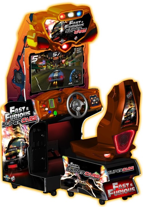 FAST & FURIOUS SUPER CARS Arcade.jpg