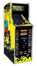 PacManPixelBashHomeCab.jpg?1551113528226