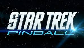 StarTrek.jpg?1551113523601