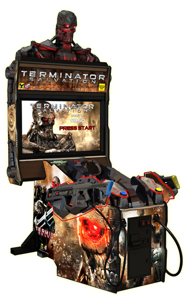 TERMINATOR SALVATION 42 DELUXE.png?14895