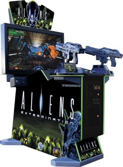 IMAGE(http://pinballstore.tripod.com/webonmediacontents/aliens_dlx_cab_pic_bg.jpg)